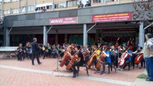 Orquestra Simfònica VOZES