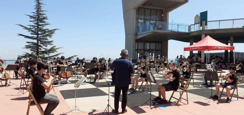 concert vozes tibidabo 3